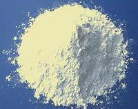 Вапнякове (доломітове) борошно з мікроелементами для розкислення грунтів 50 кг