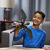 Електронна фігурка Hasbro Титан Vulture 30 см (C0701) фигурка Hasbro 'Титаны' Человек-паук: Электронный злодей, фото 2