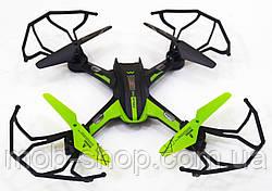Квадрокоптер CH-202 дрон (летающий коптер дрон игрушка)