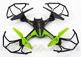 Квадрокоптер CH-202 дрон 0970816242