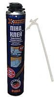 Универсальная ПЕНА-КЛЕЙ X-TREME (Экстрим) 850 GS (Турция)