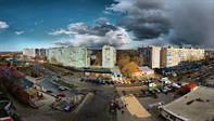 Таможенное оформление в Новомосковске
