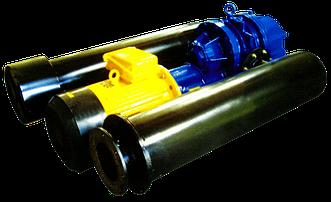 Компрессор роторный серии ВФ (1A, 2АФ) 24ВФ-М-40-10,8-3-11