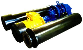 Компрессор роторный серии ВФ (1A, 2АФ) 22ВФ-М-50-2,34-1,5-4