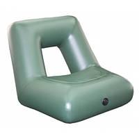 Надувное кресло для лодки ПВХ ЛКН-310-330