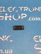 Слуховий динамік Lenovo s650 Original б.у