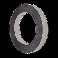 Стрічка нікелева для точкового зварювання 0.2*10мм, фото 1