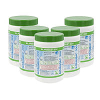 Таблетки для дезинфекции поверхностей Бланидас 300 шт (12 шт/ящ)