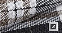 Ткань мебельная обивочная Lobox Лобокс 05