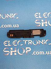 Основний динамік в пластиці Lenovo s650 Original б.у