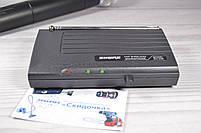 Беспроводной радиомикрофон  SH-200, фото 6