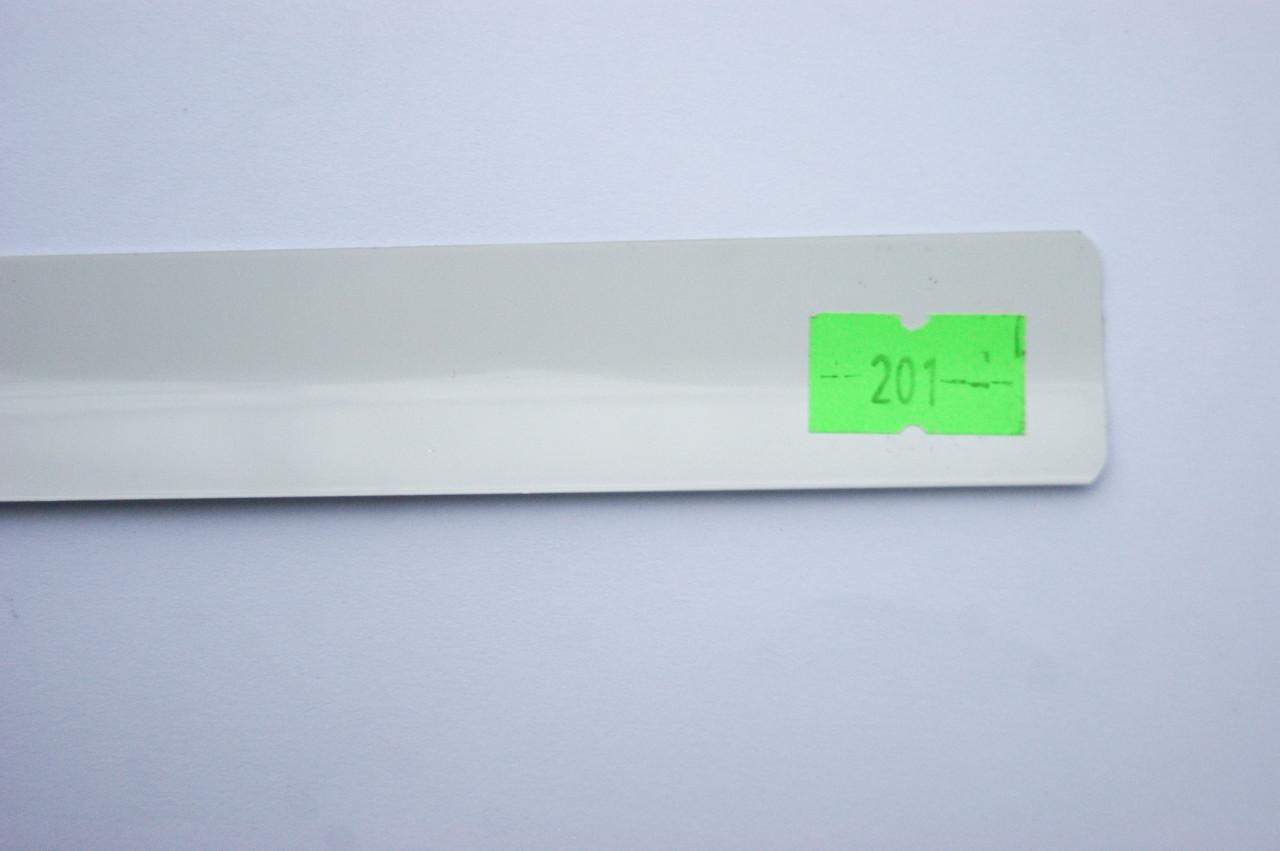 Горизонтальні алюмінієві жалюзі будь-якого кольору під замовлення