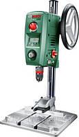 Настольный сверлильный станок Bosch PBD 40 0603B07000