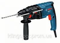 Перфоратор с патроном SDS-plus Bosch GBH 2-20 D Professional 061125A400