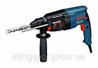 Перфоратор с патроном SDS-plus Bosch GBH 2-26 DRE Professional 0611253708