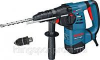 Перфоратор с патроном SDS-plus Bosch GBH 3-28 DFR Professional 061124A000