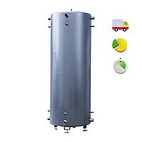 Теплоаккумулятор ДТМ Standart 1040л без изоляции, фото 1