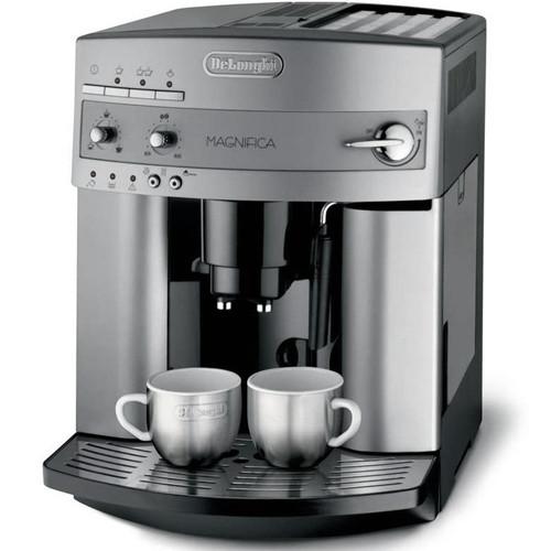 Кофемашина Delonghi Magnifica ESAM 3200.S