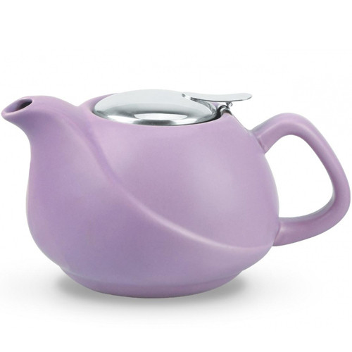 Чайник Fissman 750 мл лиловый (TP-9326.750)