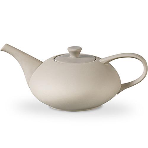 Чайник Fissman SWEET DREAM 1500 мл сірий (TP-9355.1500)