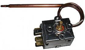 Термостат капиллярный Arthermo (0/90°, 1500 мм)