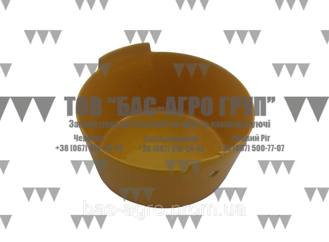 Крышка подшипника ротора 001158 Geringhoff аналог