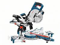 Панельная пила Bosch GCM 8 SJL Professional 0601B19100
