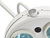 Светильник  хирургический бестеневой передвижной СМ-28, фото 3