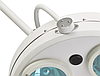Світильник хірургічний безтіньовий пересувний СМ-28, фото 3