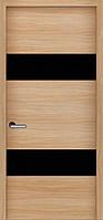 Двері міжкімнатні Термінус Urban модель 22