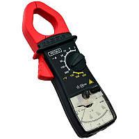 Клещи электро-измерительные РК 120.2