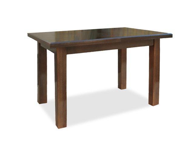 Обеденный стол Классик Марко™