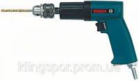 Пневмодрель 320 Вт Bosch 0607160509
