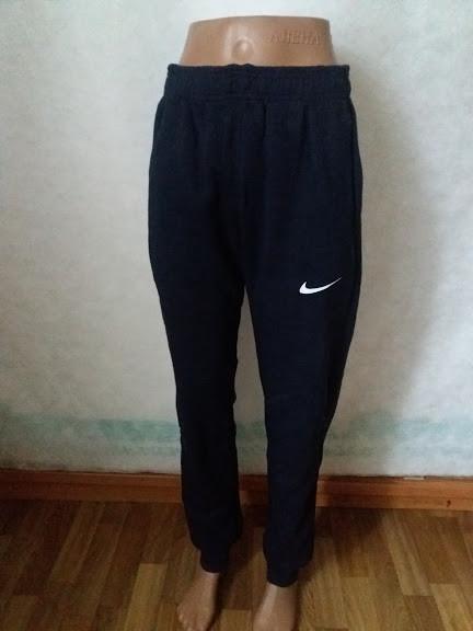 Спортивные штаны мужские на манжете утепленные р-р от 46 по 50.От 3шт по 129грн