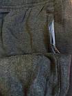 Спортивные штаны мужские на манжете утепленные р-р от 46 по 50.От 3шт по 129грн, фото 3