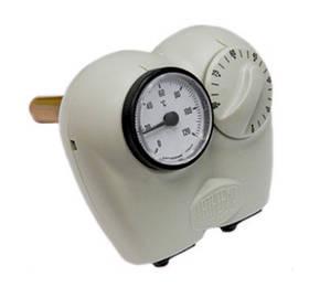 Термостат-термометр Arthermo MULTI405 (0-90°/0-120°, капиляр 1500 мм)