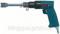 Пневматический отбойный молоток Bosch 0607560500