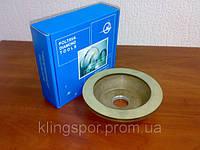 Круг алмазный шлифовальный 12А2-45. Чашка