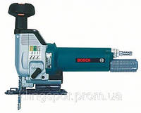 Пневматическая маятниковая лобзиковая пила с рычажным выключателем Bosch 0607561118