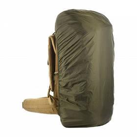 M-Tac чехол на рюкзак Medium Olive