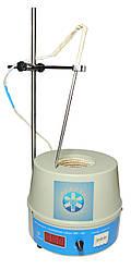 ЛГН-100 Лабораторне нагрівальне гніздо