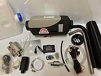 Автономка Profinstrument 2 кВт на электромобиль, автобус, Webasto