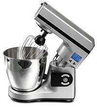 Миксер профессиональный стационарный (7 л., тестомес) Akita JP ItPasta Mixer Professional AKJP-1500