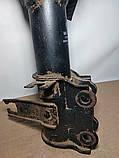 Амортизатор бу передний левый Geely SK2 (2008-2019) Джилли СК 2, фото 4