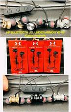 Блютуз наушники JBL YE-03 / беспроводные наушники / Блютуз Стерео Гарнитура CG08 PR3, фото 3