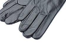 Женские кожаные перчатки оптом, фото 3