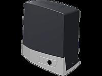 CAME BKV15AGE Привод BKV-1500 для откатных промышленных ворот весом до 1500 кг 801MS-0350, фото 1