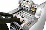 Автоматический Горячий стол для упаковки продуктов в пищевой стретч ПВХ / ПЭ, фото 2