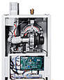 Газовый котел Hi-Therm ONGAS 307/W, фото 3