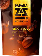 Мультипротеиновые коктейли Paparazzi (Папарацци VISION) Кофе (Coffee)